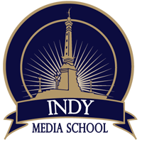 Indy Media School